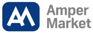 Amper Market