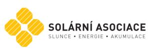 Solární asociace