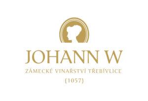 Johann W