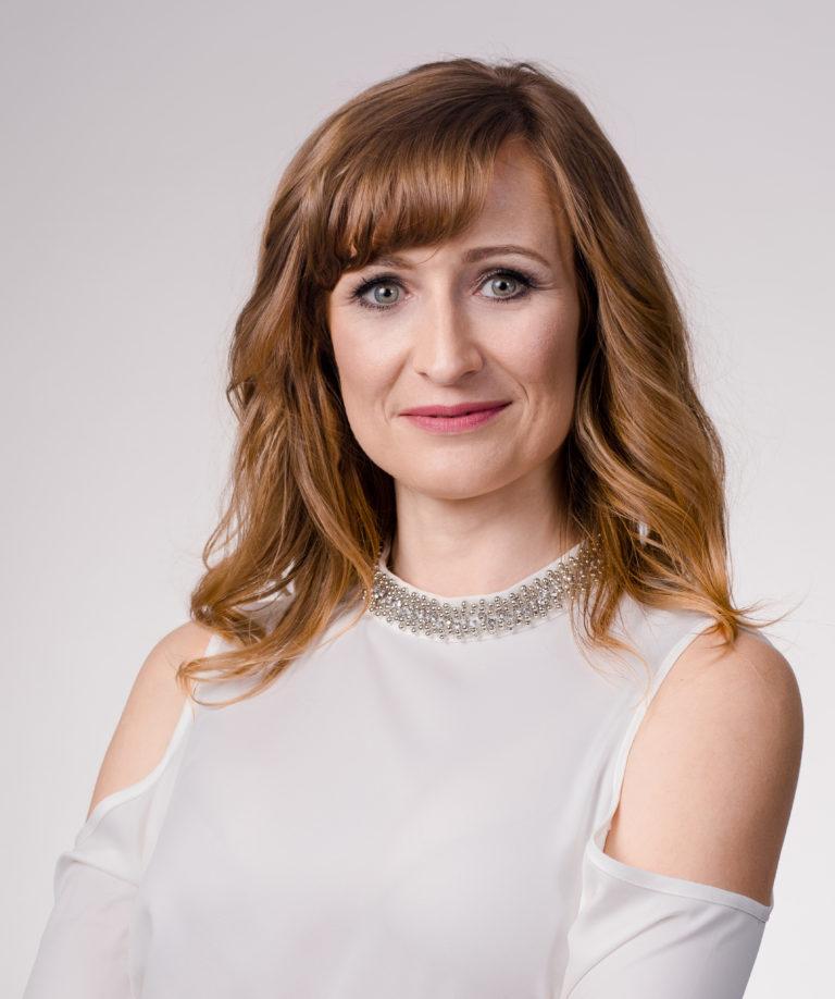 Alexandra Tomášková