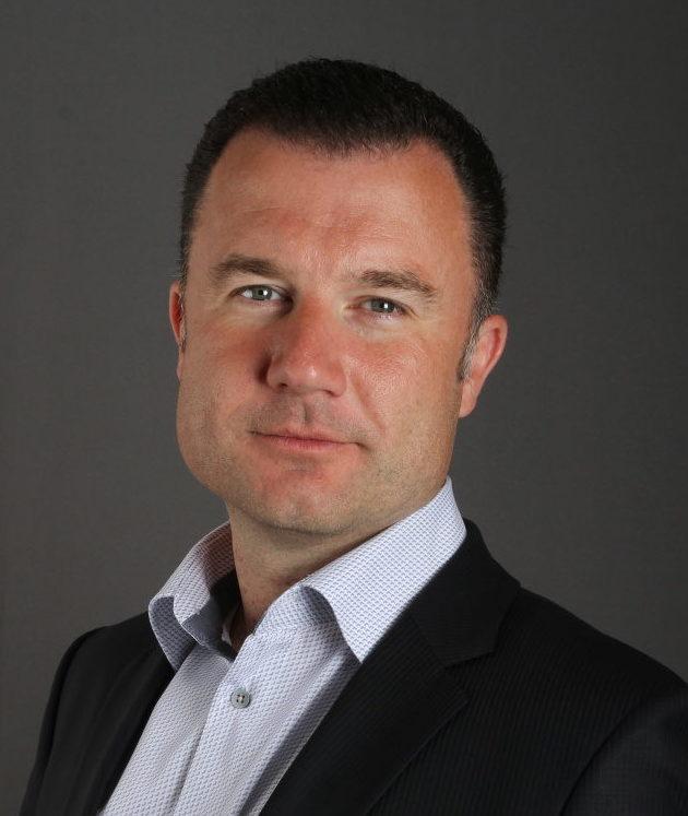 Pavel Borovička