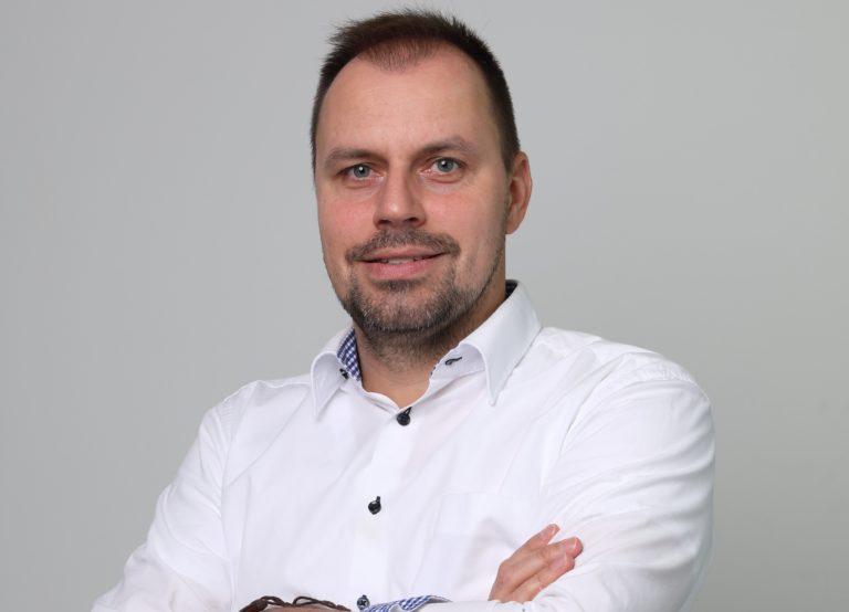 Pavol Hronec