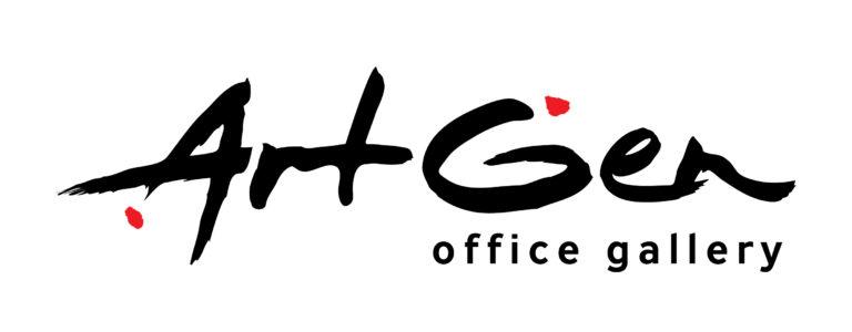 Art Gen Office Gallery