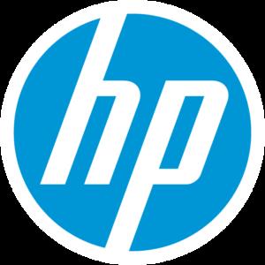 HP nové