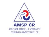 ASMP ČR