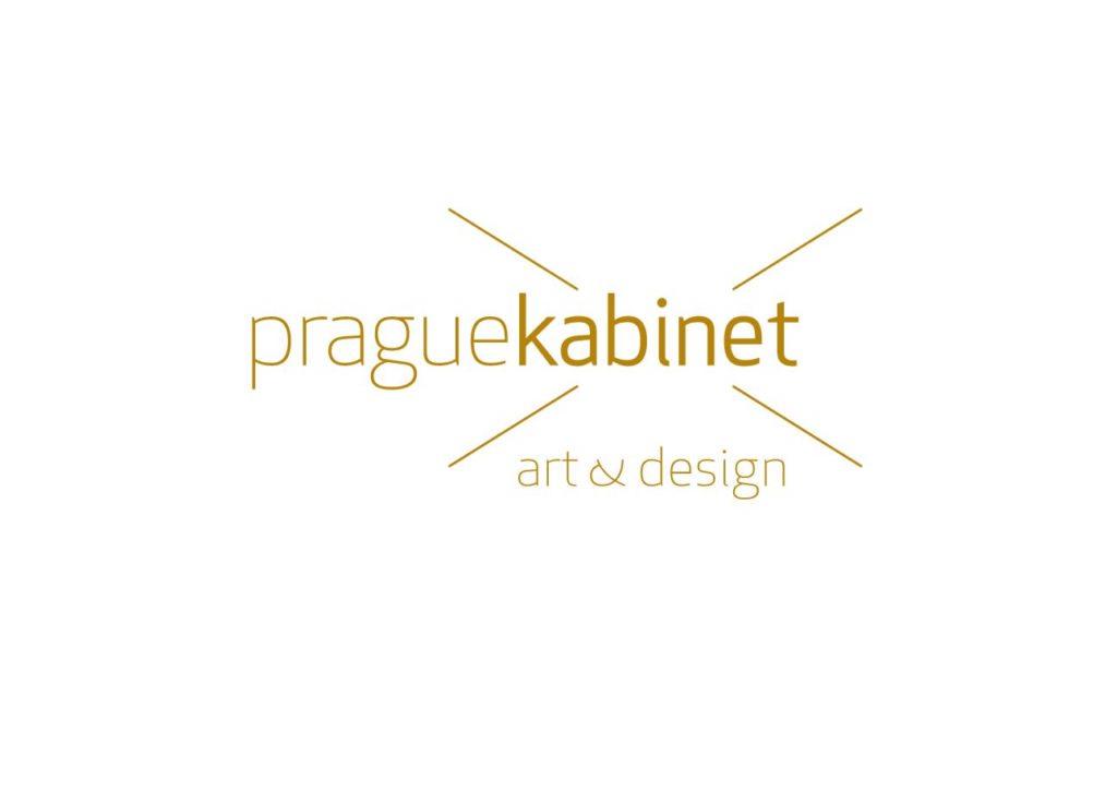 praguekabinet