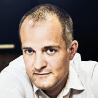 Petr Kasa