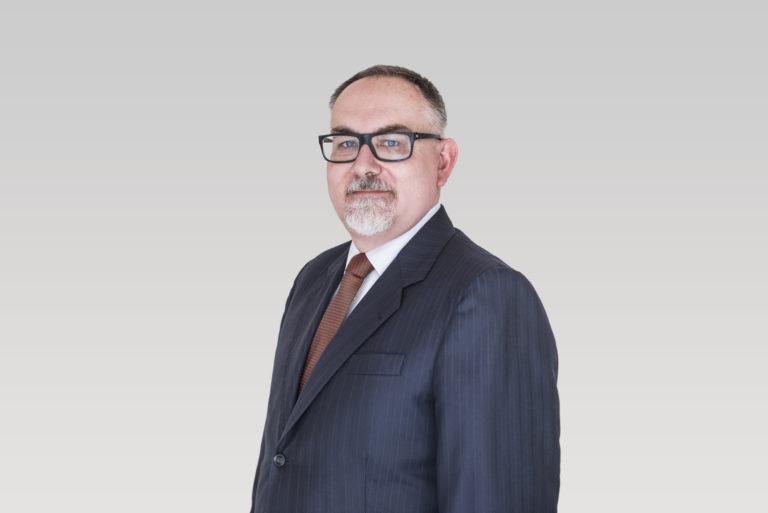 Lubor Žalman