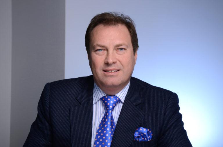 Petr Koblic