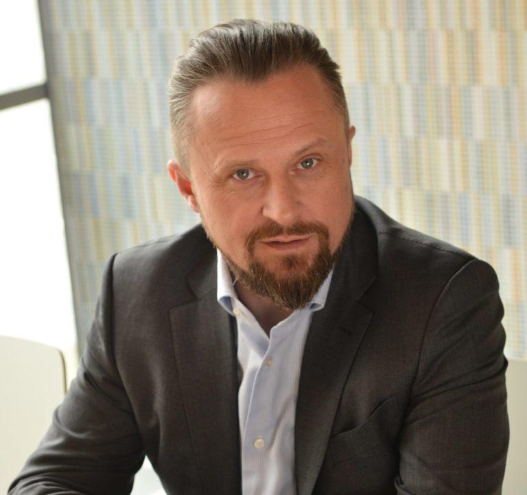 Vítězslav Vala