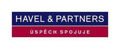 Havel Partners