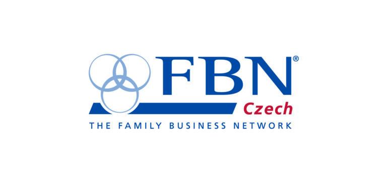 FBN Czech