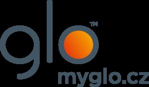 GLO MYGLO.cz