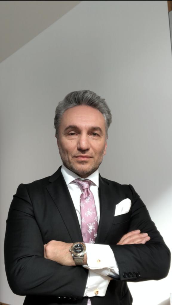 Petr Kadidlo