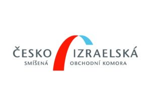 Česko izraelská komora