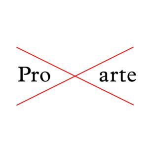 Pro Arte
