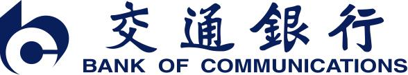 Bank of Communication