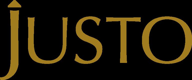 JUSTO