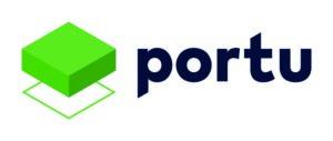 portu