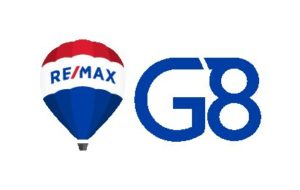 Remax G8 Reality