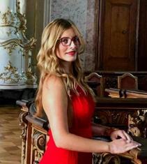 Valérie Vítková