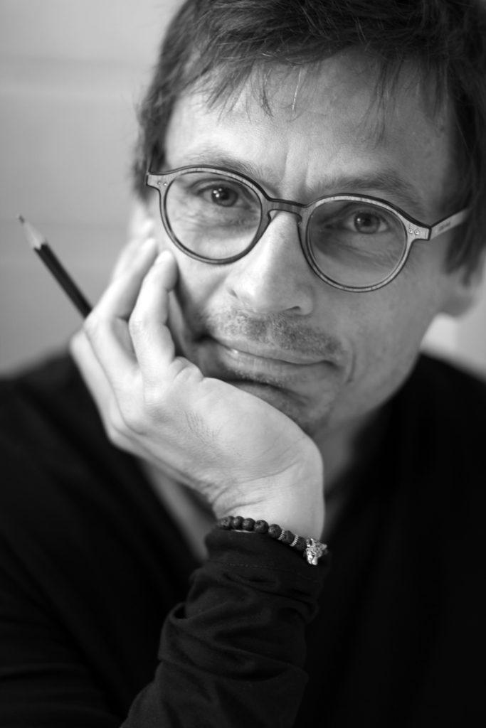 David Wittassek