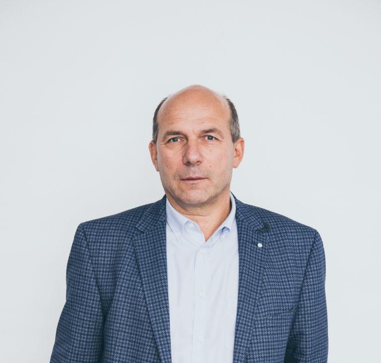 Petr Baudyš