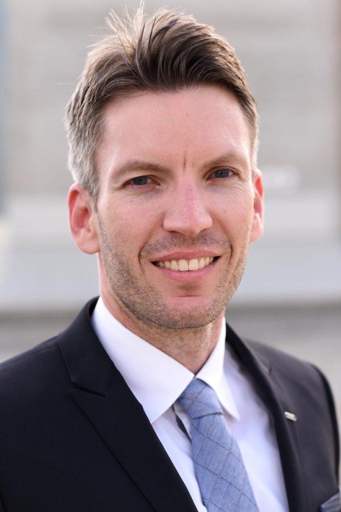 Marcel Archleb