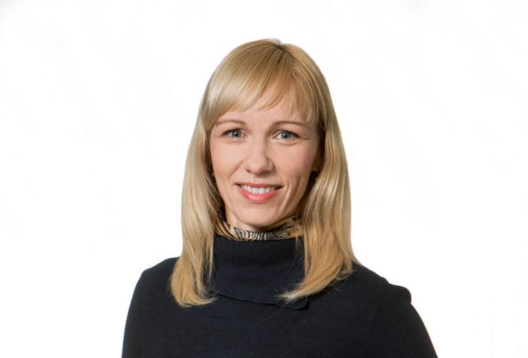 Jitka Hájková