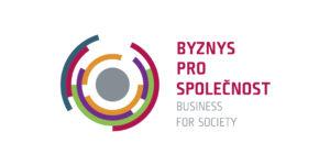 Byznys pro společnost
