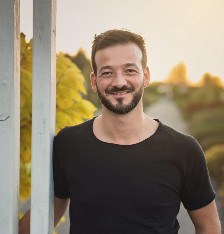 Tomáš Braverman