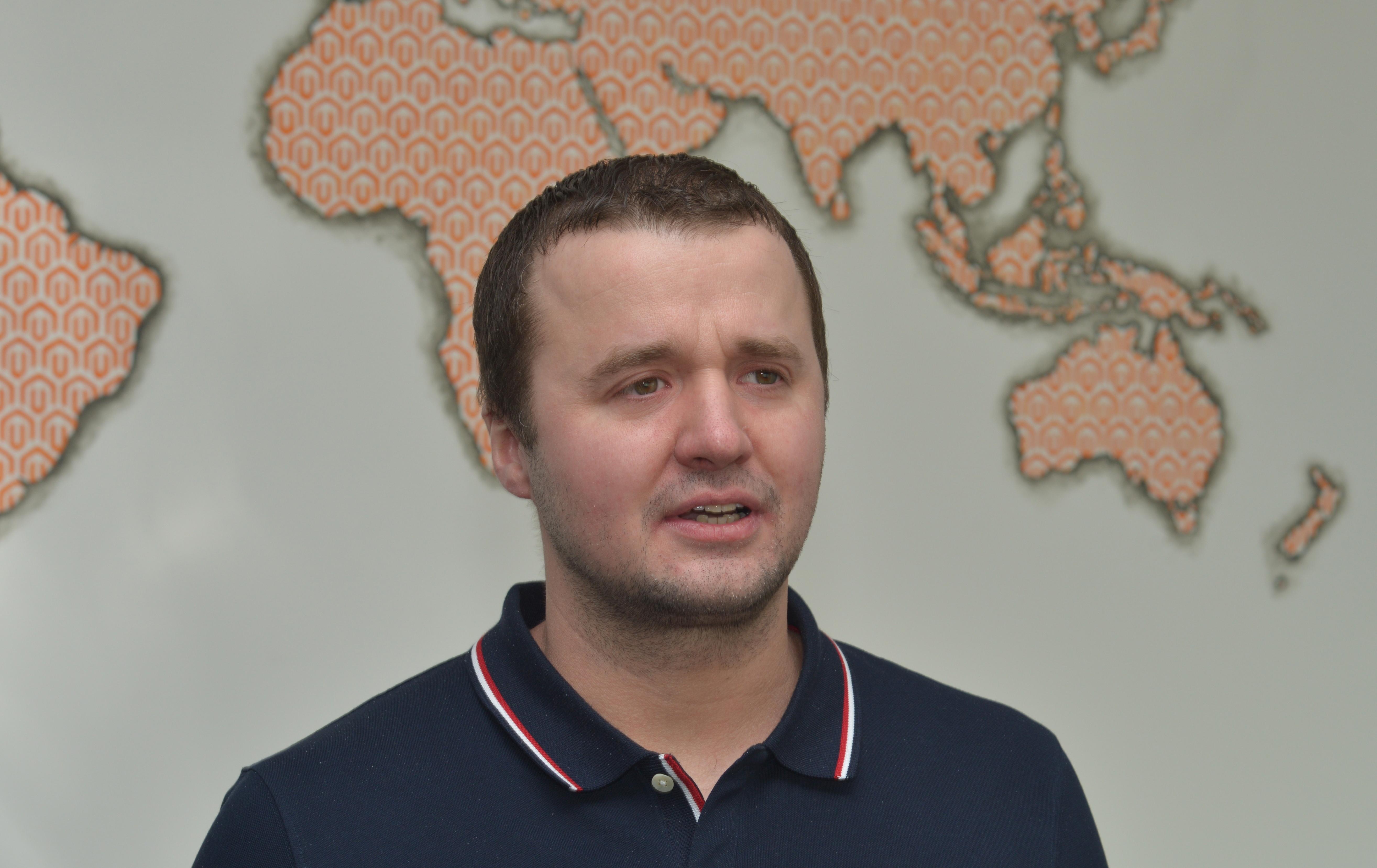 Filip Krejčí