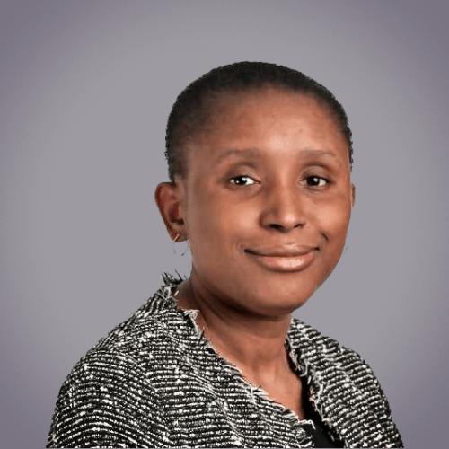Lola Adebanji