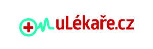 ulekare.cz