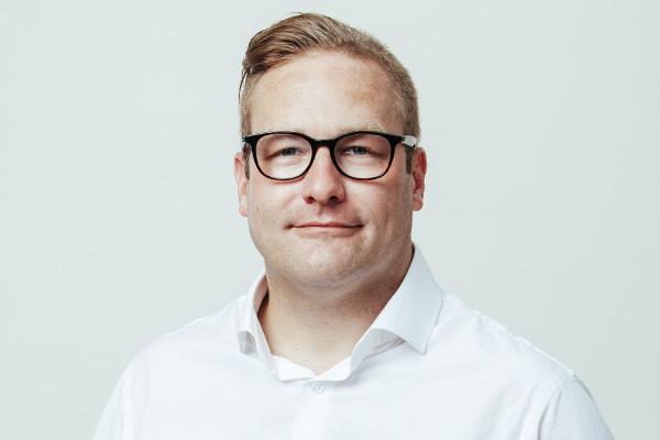 Jan Pavelka
