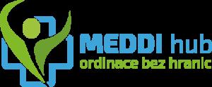 MEDDI hub