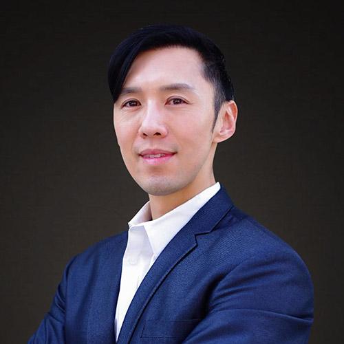 Albert Chan