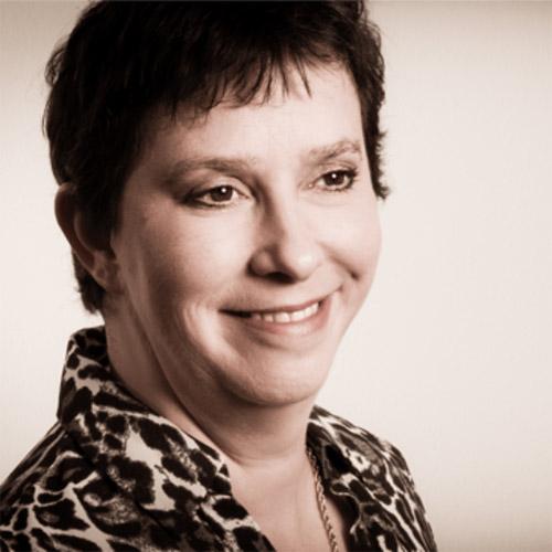 Dr. Alea Fairchield