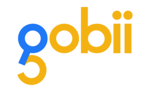 gobii