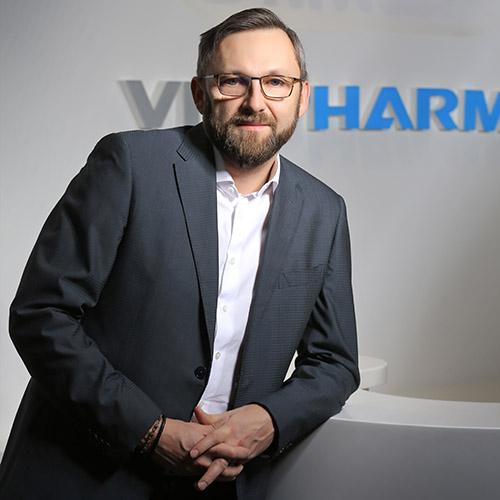 Daniel Horák