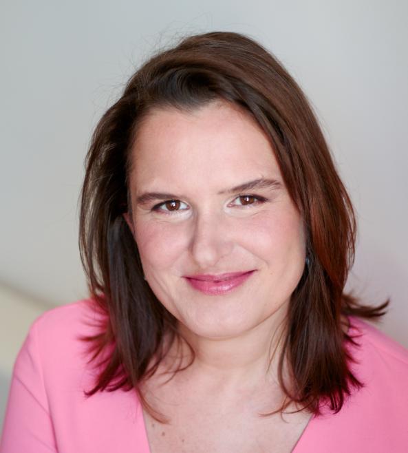 Tereza Gagnon